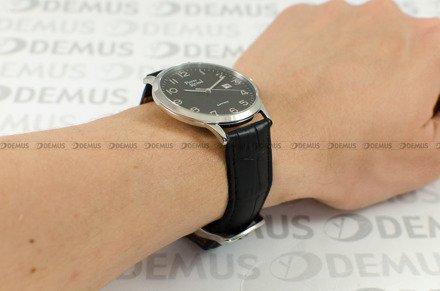 Zegarek Pierre Ricaud P91022.5224Q