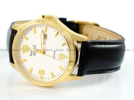 Zegarek Pierre Ricaud P91085.1253Q