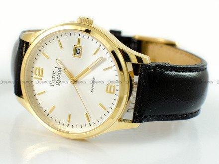Zegarek Pierre Ricaud P91086.1253Q