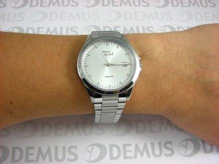 Zegarek Pierre Ricaud P97020.5113Q