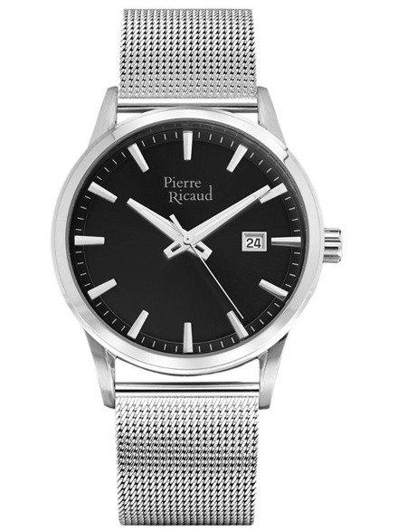 Zegarek Pierre Ricaud P97201.5114Q