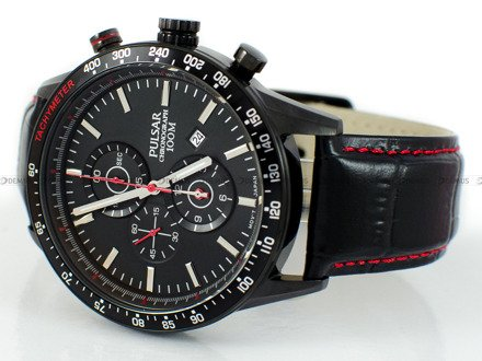Zegarek Pulsar PF8445X1