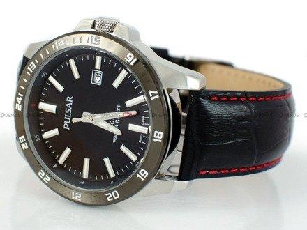 Zegarek Pulsar PS9463X1