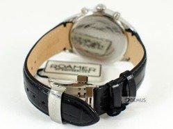 Zegarek Roamer Superior 508837 41 55 05