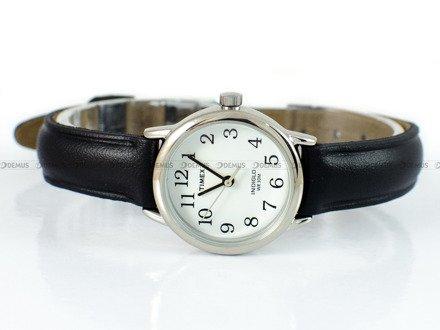 Zegarek Timex Easy Reader T20441