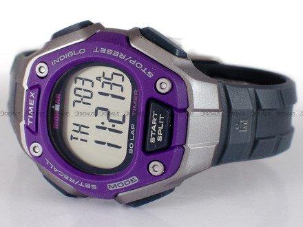 Zegarek Timex Ironman TW5K89500