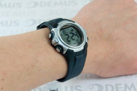 Zegarek Timex Marathon T5K644
