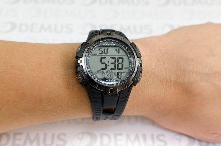 Zegarek Timex Marathon T5K802