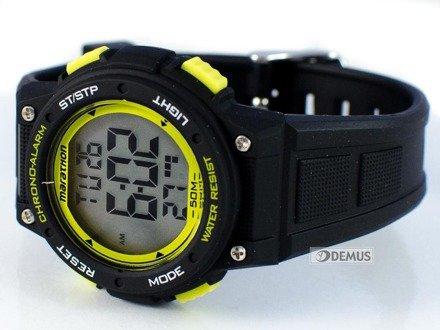 Zegarek Timex Marathon TW5K84900