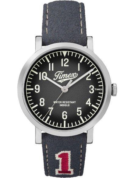Zegarek Timex TW2P92500