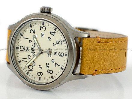 Zegarek Timex TW4B06500