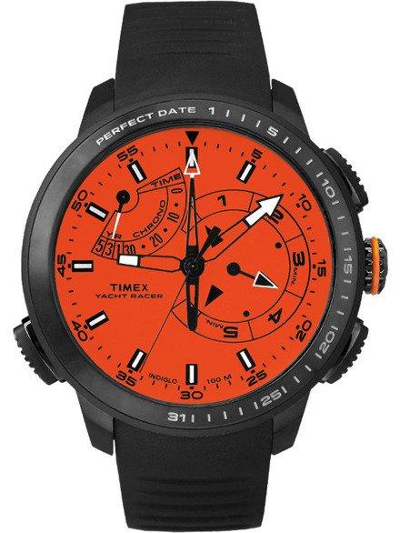 Zegarek Timex Yacht Racer TW2P73100