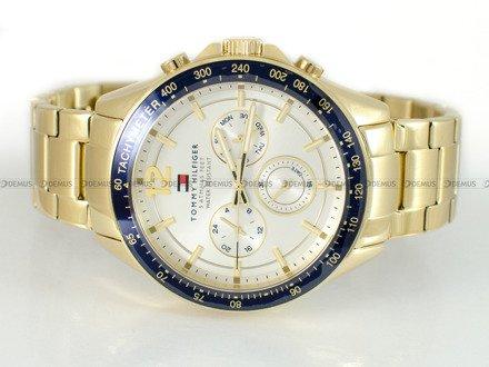 Zegarek Tommy Hilfiger 1791121