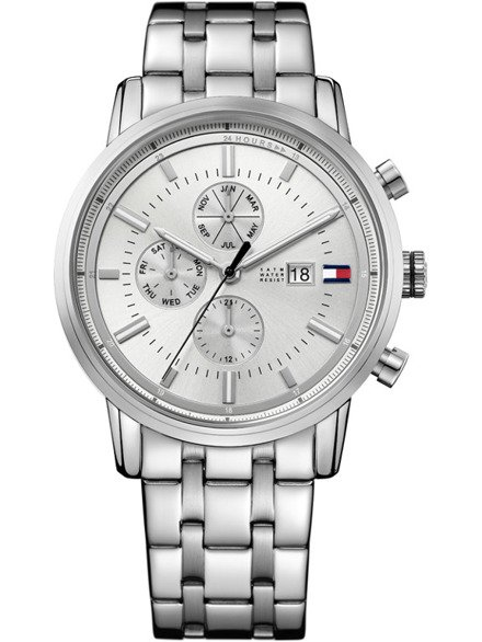 Zegarek Tommy Hilfiger 1791247