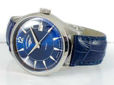 Zegarek automatyczny Sturmanskie Open Space 2416-1861993