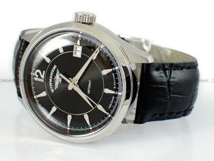 Zegarek automatyczny Sturmanskie Open Space 2416-1861994