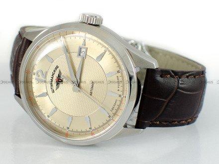 Zegarek automatyczny Sturmanskie Open Space 2416-1861995