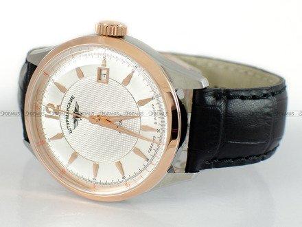 Zegarek automatyczny Sturmanskie Open Space 2416-1868991