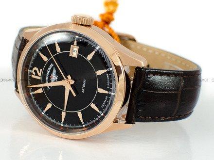 Zegarek automatyczny Sturmanskie Open Space 2416-1869998