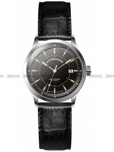Zegarek automatyczny Sturmanskie Open Space NH35-1811841