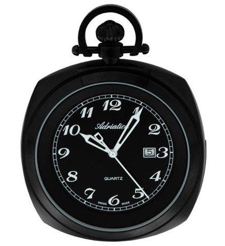 Zegarek kieszonkowy Adriatica A1129.B324Q