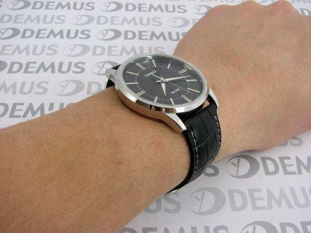 Zegarek klasyczny elegancki Casio MTP 1303L 1AVEF