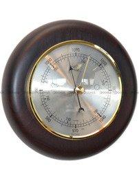 Barometr TFA BAR140-N-010-WA