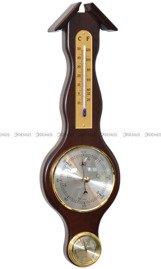 Barometr Termometr Higrometr TFA Kajtek2-N-010-WA