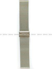 Bransoleta do zegarka Atlantic 64456.41 - 22 mm