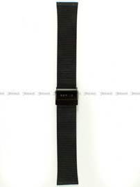 Bransoleta do zegarka Bering 12138-166 - 20 mm