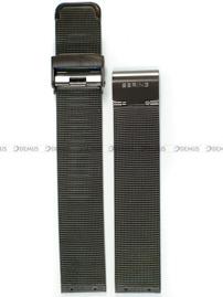 Bransoleta do zegarka Bering 13338-077 - 20 mm