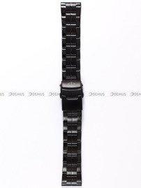 Bransoleta do zegarka Bisset - BBB.18.20 - 20 mm