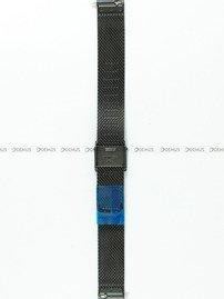 Bransoleta do zegarka Bisset - BBB.51.14 - 14 mm