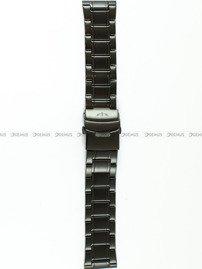 Bransoleta do zegarka Bisset - BBB.60.24 - 24 mm