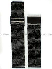 Bransoleta do zegarka - Chermond BRB3-22 - 22 mm