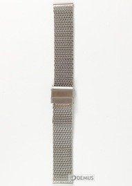 Bransoleta do zegarka - Chermond BRS1-18 - 18 mm