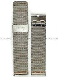 Bransoleta do zegarka - Chermond BRS2.22 - 22 mm