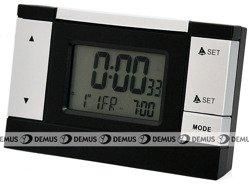 Budzik elektroniczny C02.2624.9070-DCF