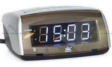 Budzik sieciowy LED Xonix 0720-WH