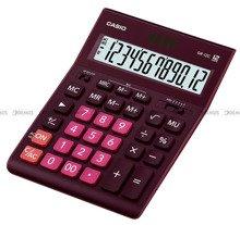 Kalkulator biurowy Casio GR-12C-WR