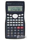 Kalkulator naukowy Vector CS-102