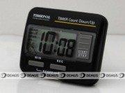 Minutnik Timepol TM86A-T-BK