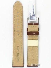 Pasek do zegarka - Morellato A01U3687934034 20mm