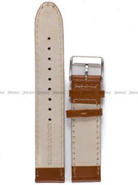 Pasek do zegarka Timex T27591 - P27591 - 20 mm