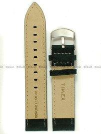Pasek do zegarka Timex T49877 - P49877 - 20mm