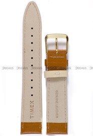 Pasek do zegarka Timex TW2R62700 - PW2R62700 - 20 mm