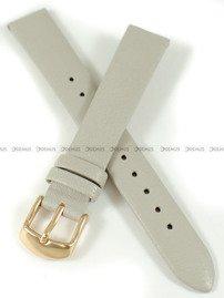 Pasek do zegarka Timex TW2R96200 - PW2R96200 - 16 mm