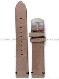Pasek do zegarka Timex TW4B01700 - PW4B01700 - 20 mm