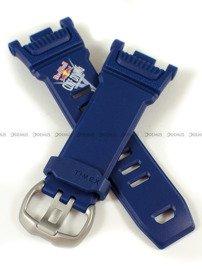 Pasek do zegarka Timex TW5M20800 - PW5M20800 - 33 mm