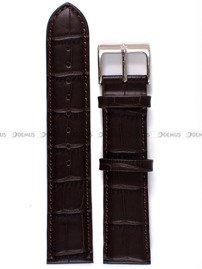 Pasek do zegarka skórzany Atlantic - L397.36.21S - 21 mm